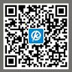 科远微信公众号